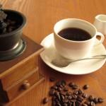 ママも大満足、味を選べるこだわりのノンカフェインコーヒー