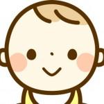 新生児から使える抱っこヒモ「ベビービョルン ベビーキャリア」
