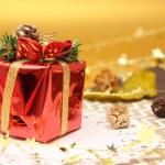 1歳2歳のクリスマスプレゼント!長く使えて成長に役立つおもちゃ6選