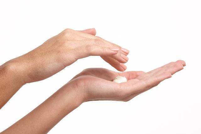 【薬剤師ママが選ぶ】アトピーの赤ちゃんのための保湿剤(クリーム)おすすめランキング&スキンケアのポイント