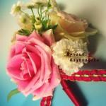 生花のコサージュを通販で購入しよう!卒園式・入園式などに本物のお花でワンランクアップ!