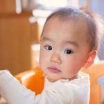 「保育園落ちた日本しね」保育園が増えない理由と親が出来ること。