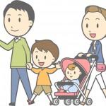 夏休みの予約をする前に!赤ちゃんとストレスなく宿泊するポイント6つを必ずチェック!