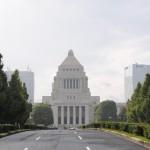 「保育園落ちたの私だ」の静かな抗議と、それ以前におかしな日本。