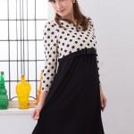 春物マタニティ&授乳服が選べる2点で9800円!オススメの組み合わせをご紹介します。