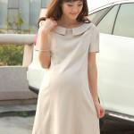 オフィスやフォーマルにもピッタリのマタニティ&授乳服が26点から選べて2点で9800円!