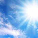 [ママ薬剤師が選ぶ]赤ちゃんにも安心な日焼け止めの選び方とオススメランキングベスト7-2017年版
