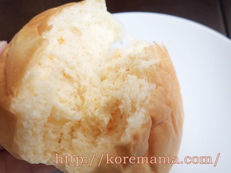 八天堂 プレミアムフローズンくりーむパン