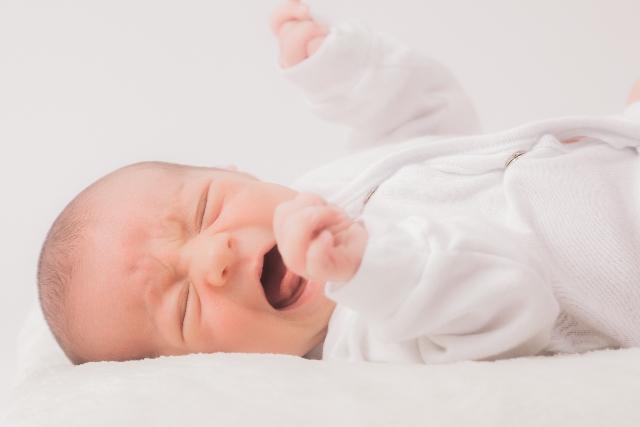 母乳が足りているか知る方法